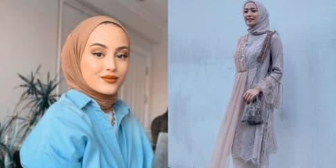 Gaya Hijab Kekinian Untuk Pemula