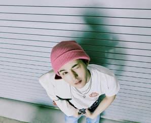 BI hengkang dari iKON, Luncurkan Single Global!