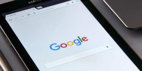 Google Hadirkan Penulusuran Suara Bahasa Jawa & Sunda