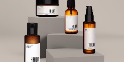 HAUM, Skincare Lokal Berkualitas Dengan Harga Terjangkau