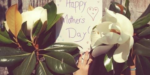 Hari Ibu: 10 Kado Istimewa Untuk Perayaan 'Hari Ibu'