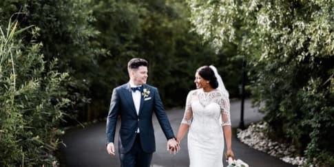 Hari yang Tepat untuk Mengadakan Pernikahan Weekday