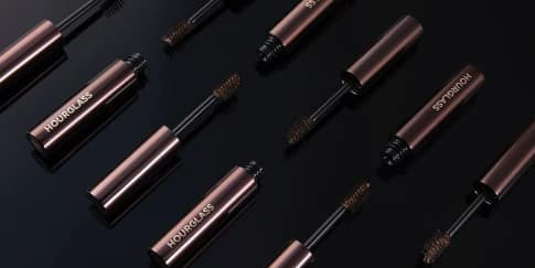 Hourglass Hadirkan Arch Brow Volumizing Gel
