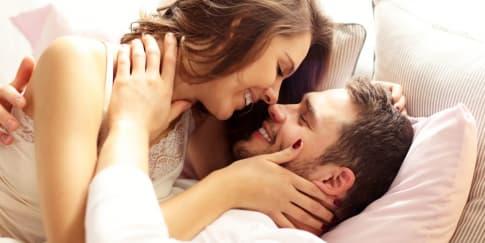 Hubungan Antara Feminisme dan Kepuasan Seksual