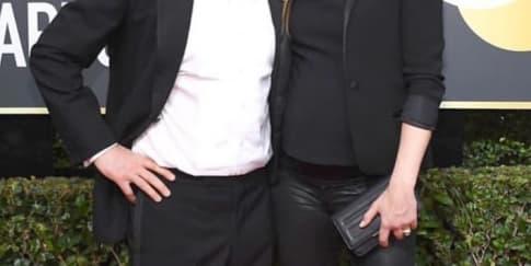 Hugh Grant Akhirnya Menikah Di Usia Ke-57!