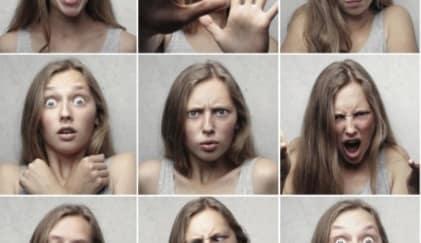 3 Alasan Wanita Menghindari Pria Yang Disukainya