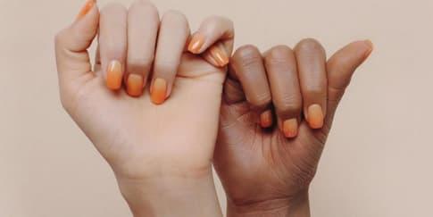 Iklan Perusahaan Kecantikan Milik L'Oreal Disebut Rasis