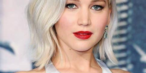 Ini Dia Trailer Film Terbaru Jennifer Lawrence