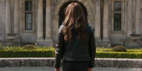 Ini Dia Trailer Film Tomb Raider Terbaru