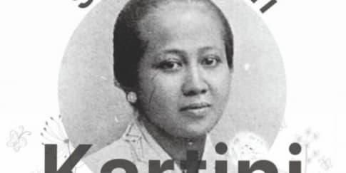 Inilah 20 Quotes Inspiratif dalam Memperingati Hari Kartini
