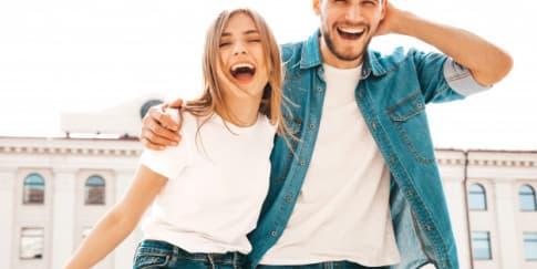 Inilah 5 Ide Kencan Pertama Yang Bisa Kamu Ikuti