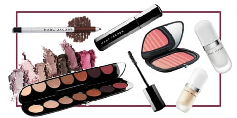 Inovasi Teranyar dari Marc Jacobs Beauty