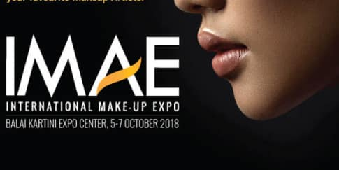 International Make-Up Expo