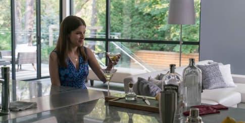 Intip Trailer Film Terbaru Blake Lively & Anna Kendrick