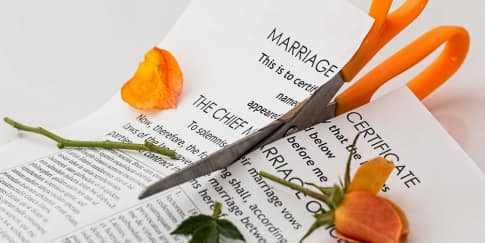 Jangan Lakukan Ini Jika Sedang Dalam Proses Perceraian