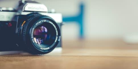 Jangan Lupa Bicarakan Ini Kepada Fotografer Pernikahan