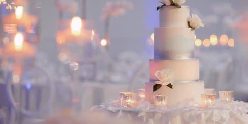 Jumlah Uang yang Sebaiknya Diberikan di Pernikahan