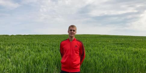 Justin Bieber Membatalkan Sisa Tur Konser Purpose