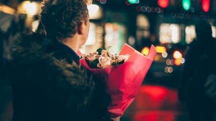 Rekomendasi Kado Valentine Untuk Pria