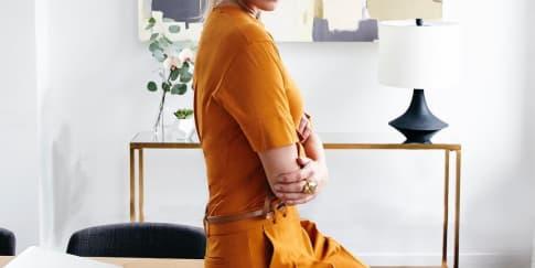 Karlie Kloss Akan Kembali Ke Panggung Victoria's Secret