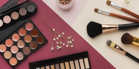 Kenali 5 Ciri Kulit Wajah Mengalami Iritasi Kosmetik