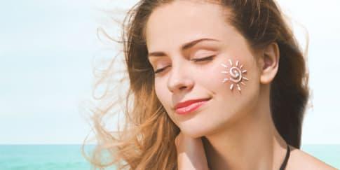 Kenali Berbagai Jenis Sunscreen Berdasarkan Jenis Kulit
