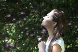 Kenali Gejala, Penyebab, Dan Cara Cegah Kanker Tenggorokan