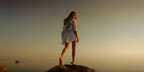 Ketahui Alasan Wanita Sulit Memilih Pasangan Hidup