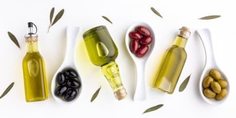 Ketahui 5 Jenis Oil yang Memiliki Manfaat Untuk Rambut