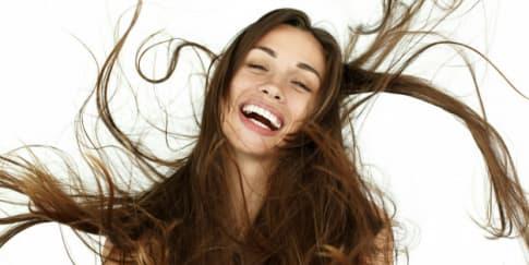 Ketahui Penyebab Rambut Rontok dan Cara Mengatasinya