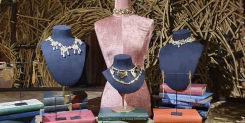 Kolaborasi Tulola Dengan 3 Artis Ternama Indonesia