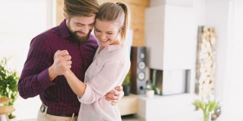 Kunci Hubungan Langgeng: Saling Percaya (II)