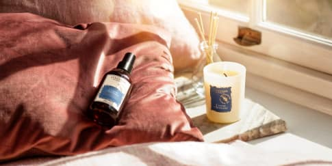 L'Occitane Luncurkan 'Home Fragrance' Impian