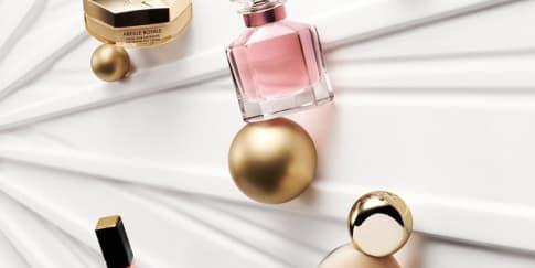 Label Kecantikan Ternama Yang Berdonasi Untuk Wabah Corona