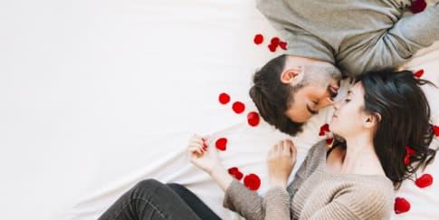 Lakukan 4 Cara ini, Dijamin Seks Jadi Lebih Nikmat