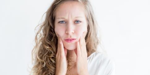 Lupus, Penyakit yang Banyak Serang Wanita Produktif