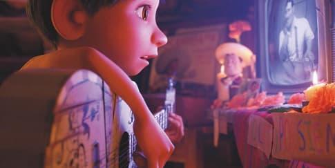 Film Yang Wajib Kamu Tonton Sekali Seumur Hidup