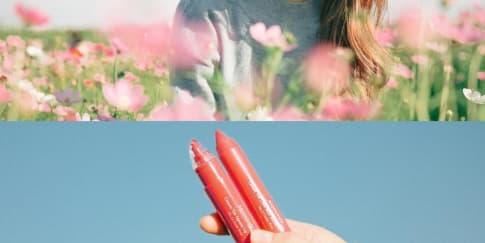 Mamonde Hadirkan Solusi Kecantikan dari Kebaikan Bunga