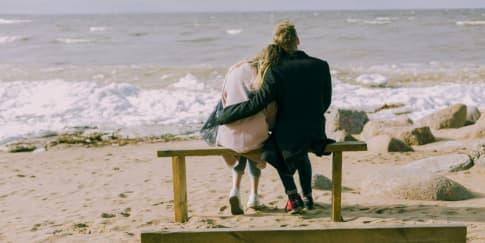 Manfaat Berdiam Diri Bagi Hubungan Anda