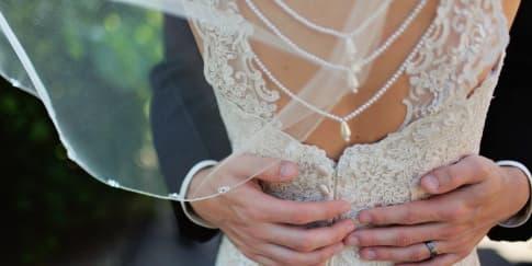 Manfaat Membuat Tagar untuk Pernikahan