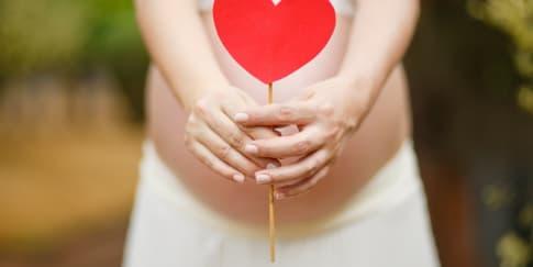 Manfaat Menikah Bagi Kesehatan Jantung