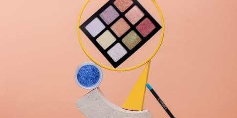 Masa Pakai Makeup yang Ideal dan Cara Mengolah Kembali