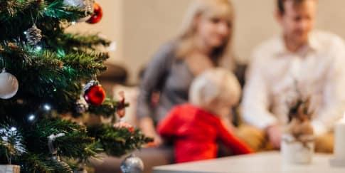 Mengenal Berbagai Perayaan Natal di Berbagai Negara