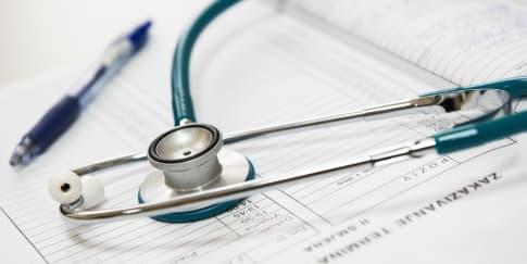 Mengenal Difteri Dan Cara Mencegahnya