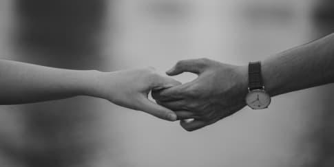 Mengenal Kekerasan Dalam Hubungan, Kamu Salah Satunya?