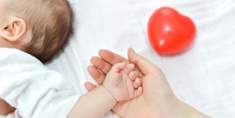 Mengenal 'Stunting' dan Bahayanya pada Pertumbuhan Anak