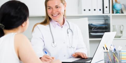 Mengobati Kanker dengan Minim Efek Samping, Caranya?