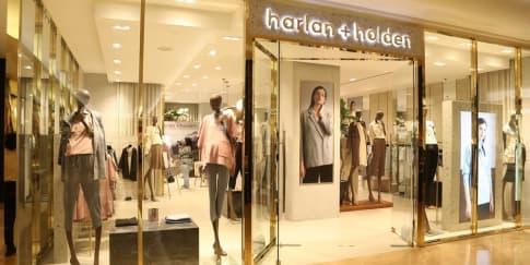 Mengulik 'Cabinwear2', Koleksi Terbaru Harlan+Holden