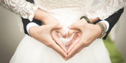 Menimbang Untung Rugi Menikah Dengan Sepupu