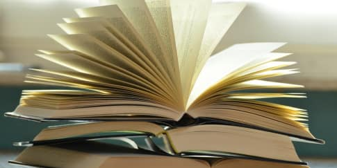 Menyelami Indonesia, 7 Buku Klasik yang Patut Dibaca